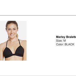 Fabletics Intimates & Sleepwear - Fabletics Sport Bra/Bralette